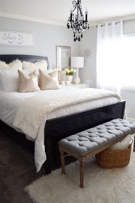 white master bedroom furniture 25 best ideas about black bedroom furniture on