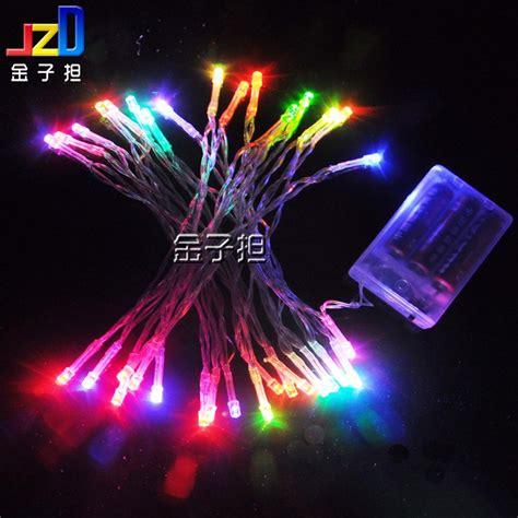 low voltage string lights outdoor 30 wonderful outdoor string lights low voltage pixelmari