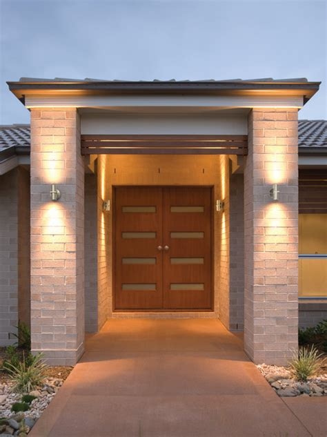 outdoor home lighting fixtures how to replace exterior wall light fixtures with led