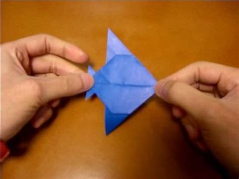 origami learning 301 moved permanently