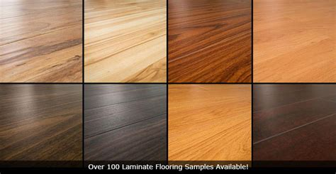 laminate floors pros and cons laminate floors pros and cons meze