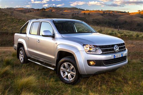 Volkswagen Usa by Volkswagen Amarok Usa Image 134