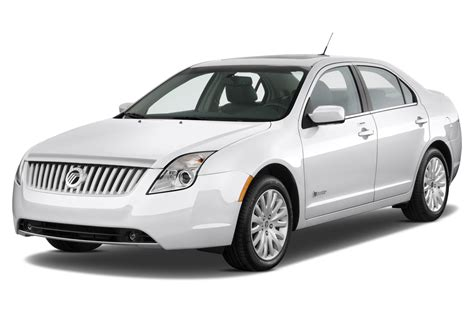 how to learn everything about cars 2011 mercury milan interior lighting 2011 mercury milan reviews and rating motor trend