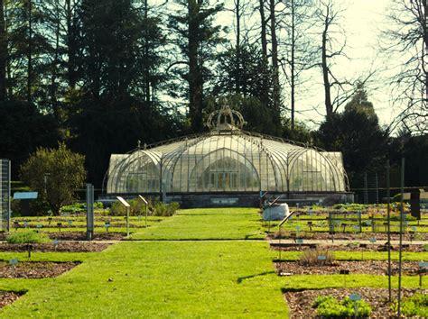 national botanic garden of belgium national botanic garden of belgium file national botanic
