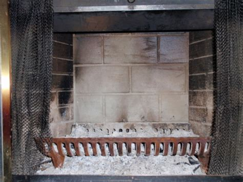 fireplace replacement panels refractory panels for heatilator fireplace 28 images