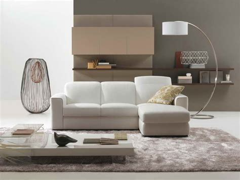 best sofas for small living rooms furniture best sofa designs for a small living room