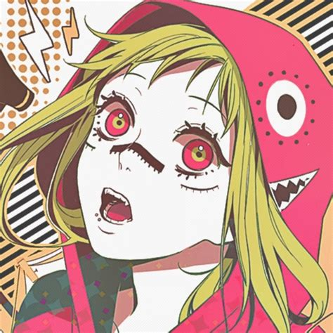 gumi from vocaloid vocaloid megpoid gumi from quot matryoshka quot vocaloid