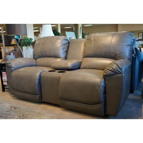 lazy boy sofa sale lazy boy sale lazy boy sofas on sale 94 with lazy boy