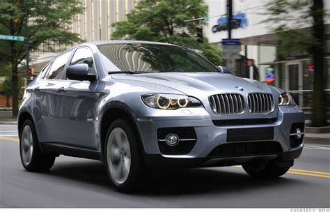 auto manual repair 2010 bmw x6 m transmission control service manual blue book value used cars 2010 bmw x6 m auto manual cars top 10 best resale
