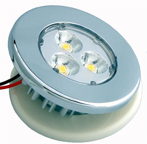 marine led lighting dr led marine lighting