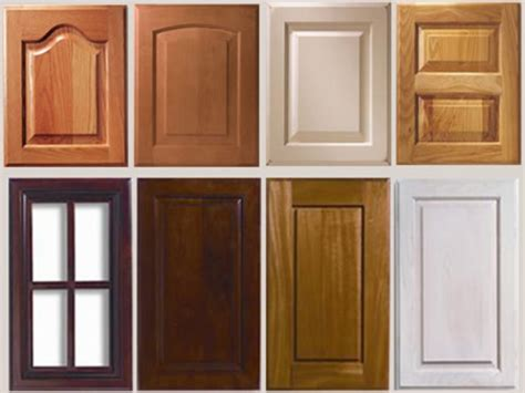 new cabinet doors for kitchen how to make kitchen cabinet doors effectively furniture