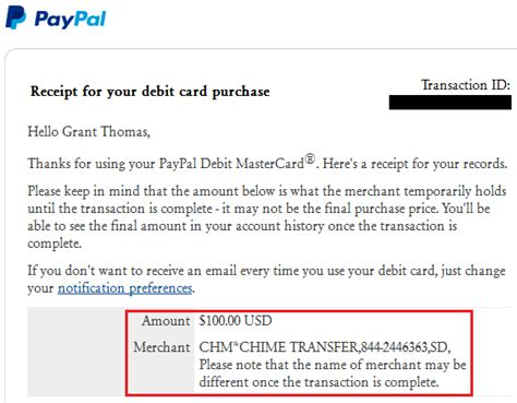 can you make a paypal with a debit card www paypal debit card infocard how to obtain a paypal
