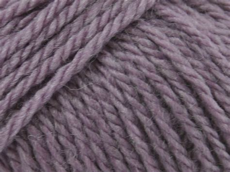 knitting yarns australia sirdar click knitting yarn chunky per 50 gram f045