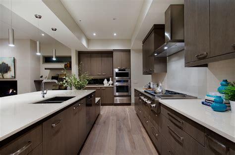 kitchen designers coast west coast modern home modern kitchen