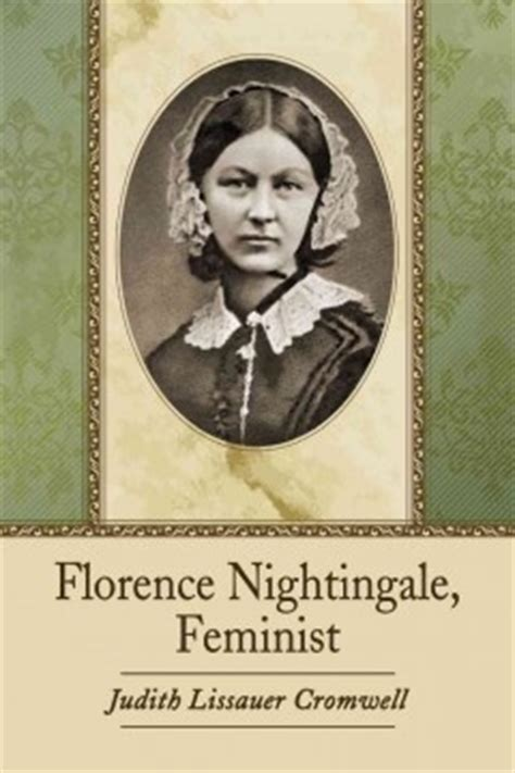 a picture book of florence nightingale best 25 florence nightingale biography ideas on