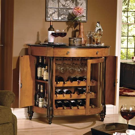 home bar furniture home bar furniture tables cabinets chairs mybktouch
