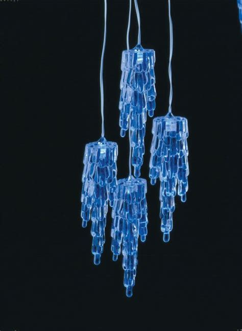 icicle lights icicle lights 28 images icicle light 150 blue icicle