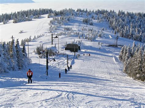 what is a fax cover page slovenia slovenja maribor kope tourist centre skiing