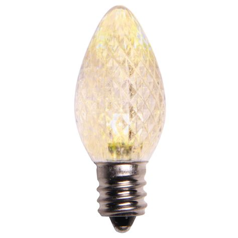 c7 white lights c7 warm white led light bulbs