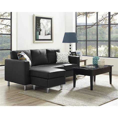condo sectional sofas 12 ideas of condo sectional sofas
