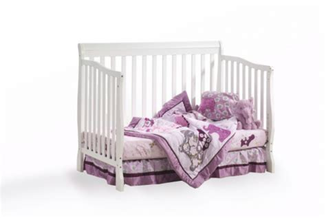 baby cribs deals deals on baby cribs swinging crib deals baby crib design