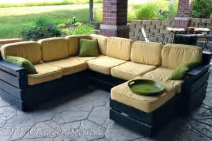 build a sectional sofa how to build a 2x4 outdoor