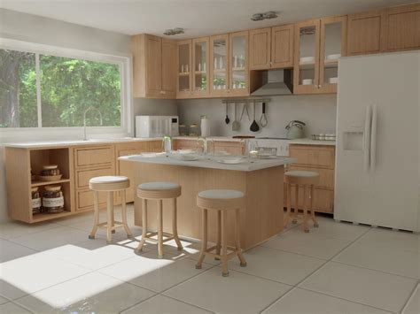 kitchen design ideas images 42 best kitchen design ideas with different styles and
