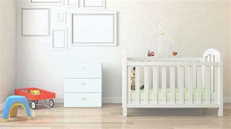 baby safe paint for crib baby safe paint for cribs keep your babies safe by