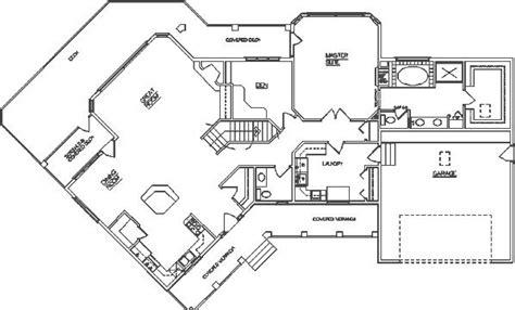 ponderosa house plans 4 bedroom 3 bath ranch house plan alp 02mx chatham
