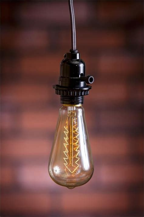 fashioned light bulbs 25 best ideas about fashioned light bulbs on