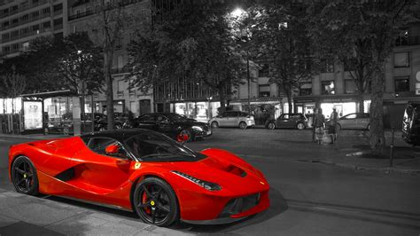 Car Wallpaper With by Car Wallpapers Best 4k And Hd Wallpapers With Cars And