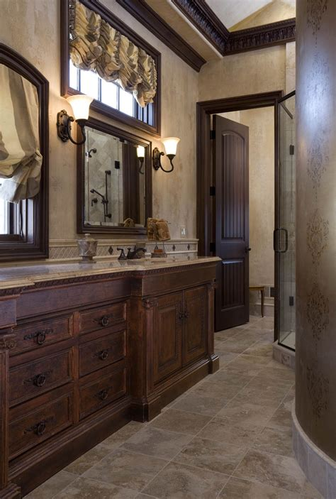 master bathroom cabinet ideas bathroom great bathroom design ideas using master bath cabinet powder room basins san diego