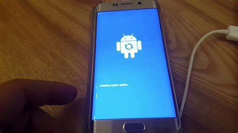 how to fix flash fail for samsung galaxy how to fix flash fail for samsung galaxy s6 s7 s8 s9 edge odin firmware img error