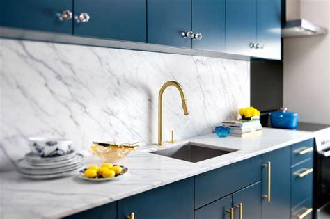 best kitchen design pictures 25 top kitchen design ideas for fabulous kitchen