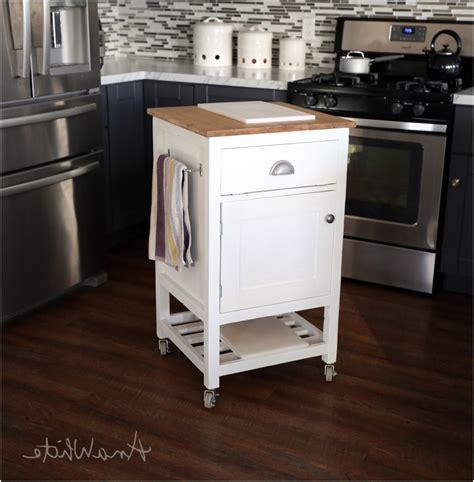 kitchen island cabinets for sale kitchen ideas kitchen island plans narrow kitchen island small k c r
