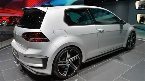 2015 volkswagen e golf review photo gallery autoblog volkswagen golf r400 concept la 2014 photo gallery autoblog