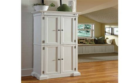 white pantry cabinets for kitchen kitchen storage cabinets free standing white pantry