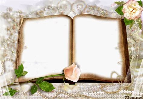 book picture frames book frame frame7 click on link to free photo