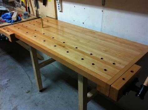 folding woodworking bench 1000 ideas about folding workbench on