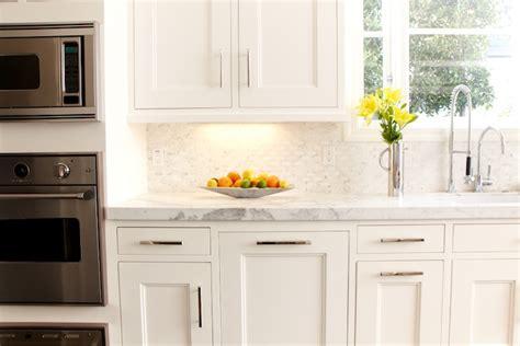 marble backsplash kitchen mini marble backsplash transitional kitchen lonni