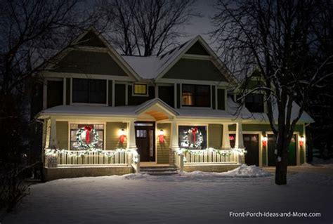 simple light ideas light ideas to make the season sparkle