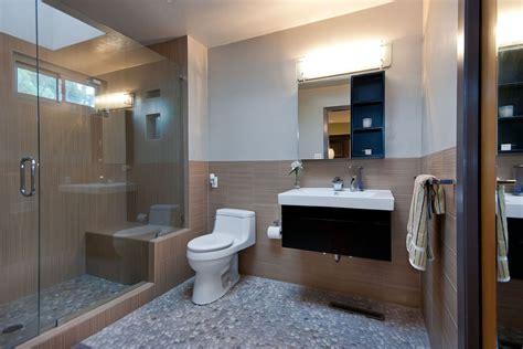 kohler bathroom design ideas splendid kohler santa rosa decorating ideas