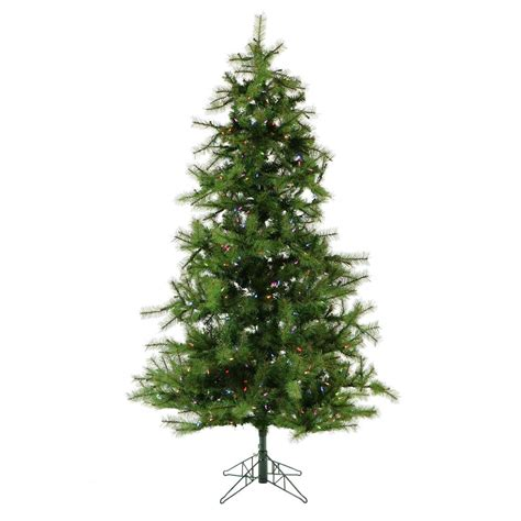 trees wholesale prices collection of wholesale tree prices