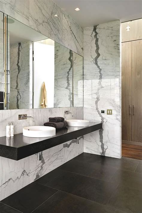 modern marble bathroom 25 best ideas about modern marble bathroom on