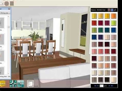 3d house design software free free 3d home interior design software