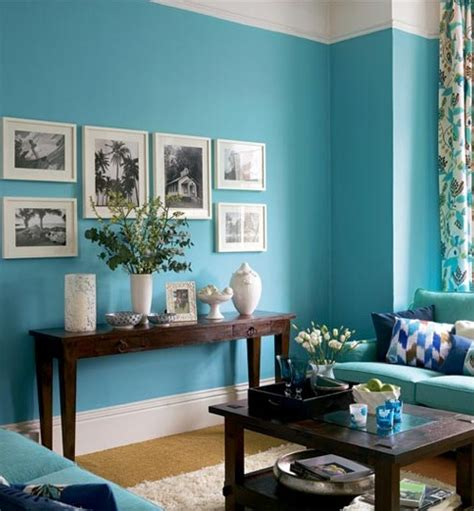 bold paint colors for small rooms bold living room color decorating envy quot quot