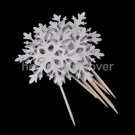 buy paper snowflake decorations buy wholesale paper snowflakes from china paper