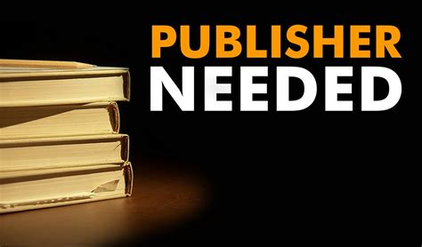 picture book publishing book publishing process how to get your book published