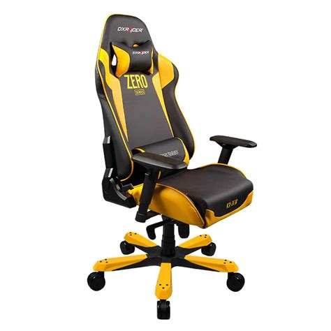 Computer Chairs Gaming by Top 10 Best Computer Chairs Gaming In 2018 Top Product Guide