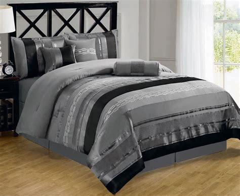 modern bed set contemporary luxury bedding set ideas homesfeed
